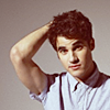 Darren/People Photoshoot
