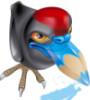 ptica_govorun userpic