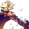 dark_insanity13: yamamoto
