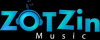 zotzinmusic userpic