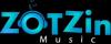 zotzinmusic userpic