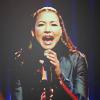 Anna: Santana: Singing