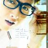 yuri_senritsu userpic
