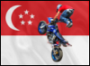 singaporebikers userpic