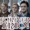 Forever Trio!