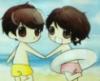 suna_chin