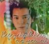 himitsu_arashi: emperor