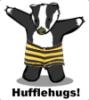 hufflehugs