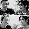 daisy_dream: Ohmiya