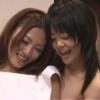 lovebirds, sappy smile, proud parents (2), happy (3)