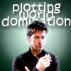 SG Atlantis World Domination