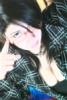 niish userpic