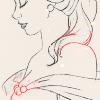 (formerly emharri): belle - sketch