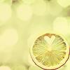 shining lemon
