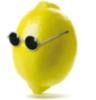 li3ni userpic