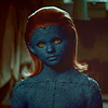 xmen baby mystique