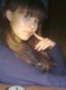 anastasiya_kai userpic
