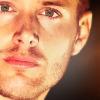 shirleypaz: labios
