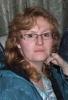 Maaja Wentz