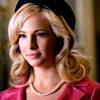 Noelle: TVD - Caroline