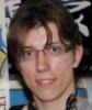 ifomenkov userpic