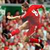 Stevie G /Captain Fantastic