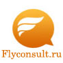 flyconsult userpic