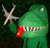 trollosaurusrex userpic