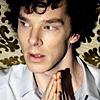 stargeek101: Sherlock