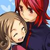 (formerly emharri): soulsilver cuddle