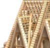 framebuilding userpic