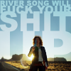 DW - River Song