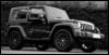 jeeps123 userpic