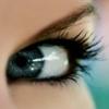 pretty_elanor userpic