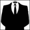 jack_capitan userpic