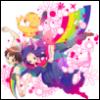 musicbymiyuki userpic