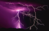 thunderbolt, lightning