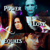 Elli: Power