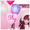 fly_av