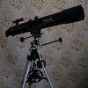 астрономия, наблюдения, телескоп