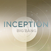 Inception Big Bang Challenge