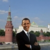 obama_russian userpic