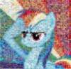 sewagebiscuit userpic