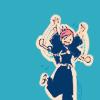 Mekou: bleach - himeflail