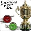 Rugby again