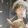 jonathan creek - book