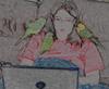 serephent userpic
