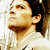 angry cas