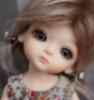 beautyshelf userpic