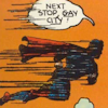 comics - gay city